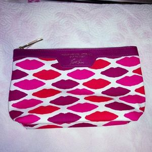 Estee Lauder Cosmetic Bag